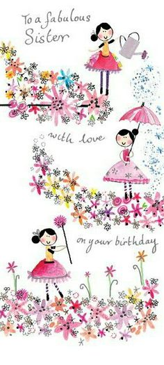 happy birthday stickers for sister ; 73e9aaa8d79afd7c40afc124ccee0ff4--happy-birthday-sister-minnie-birthday