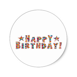 happy birthday stickers for sister ; square_stickers_happy_birthday-re4d49c6f01ed4848bb90eef43545486d_v9waf_8byvr_324