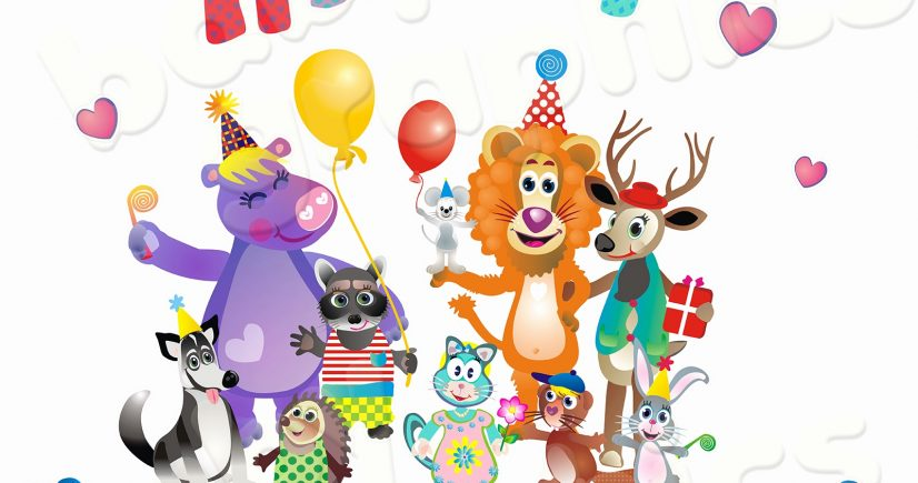 happy birthday stickers hd ; birthday-stickers-new-about-happy-birthday-letters-removable-reusable-wall-stickers-g4f-of-birthday-stickers-826x435