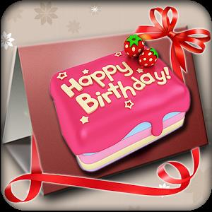 happy birthday stickers online ; happy-birthday-stickers-for-cards-apps