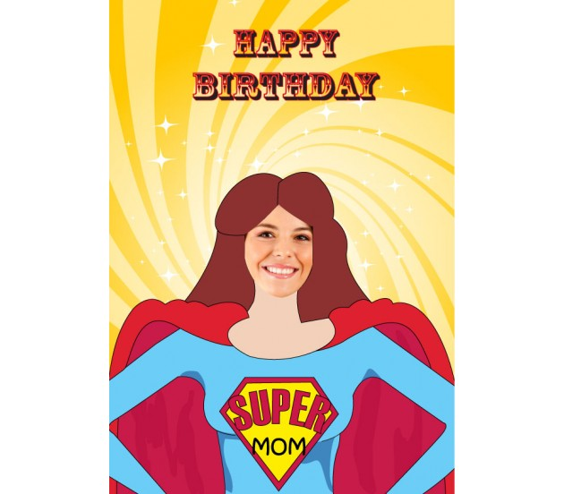 happy birthday super mom ; 1motbi_1-630x552