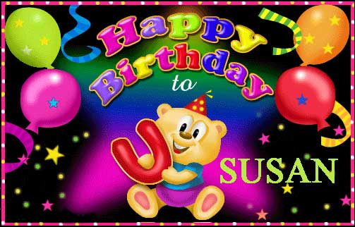 happy birthday susan images ; 0ddfe0f4fb1d