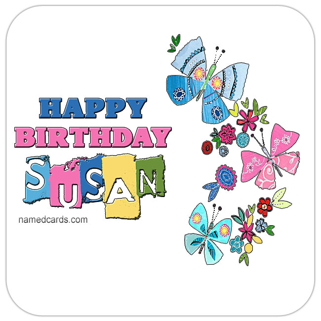 happy birthday susan images ; Happy-Birthday-Susan-Card-For-Facebook