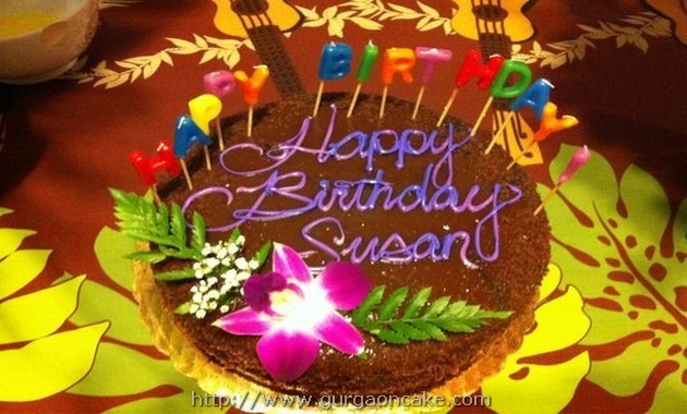 happy birthday susan images ; happy-birthday-susan-cake-happy-birthday-susan-cake-wn-477-ideas