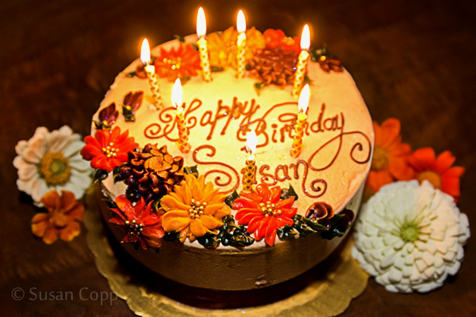 happy birthday susan images ; happy-birthday-susan-cake-pictures-happy-birthday-susan-cake-image-happy-birthday-susan-ideas