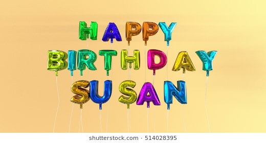 happy birthday susan images ; happy-birthday-susan-card-balloon-260nw-514028395