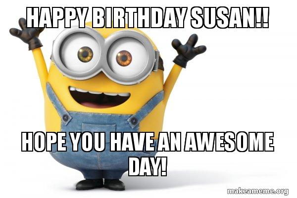 happy birthday susan images ; happy-birthday-susan-mj7dmt