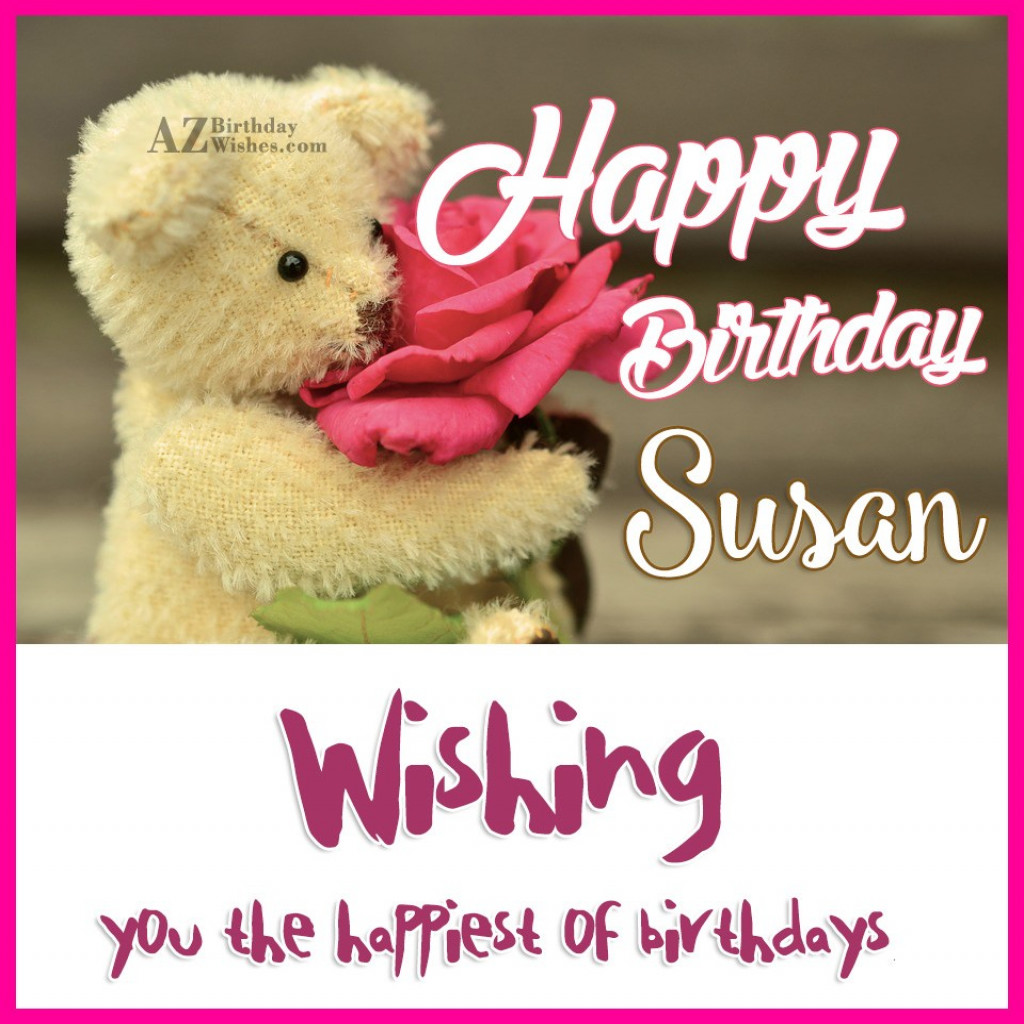 happy birthday susan images ; lovely-happy-birthday-susan-of-happy-birthday-susan-images