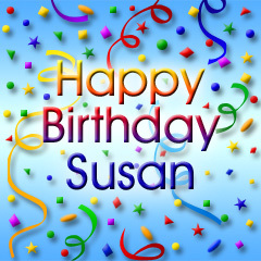 happy birthday susan images ; tumblr_lxeicravoe1qklcmz