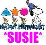 happy birthday susie images ; SUSIE_happy-birthday