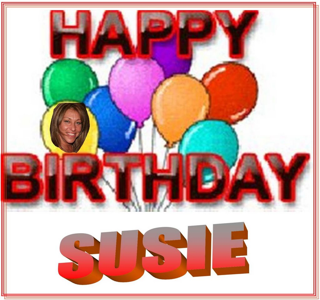 happy birthday susie images ; sue%2520b%2520day
