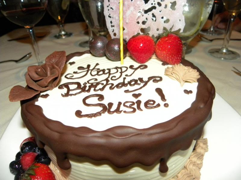 happy birthday susie images ; susie