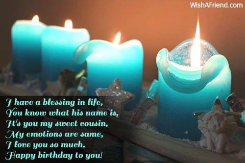 happy birthday sweet cousin ; 8317-birthday-messages-for-cousin