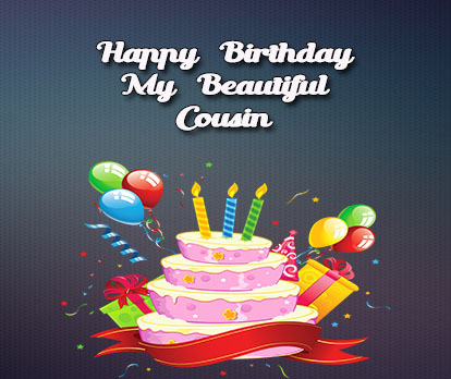 happy birthday sweet cousin ; Happy-birthday-wishes-and-messages-for-cousin