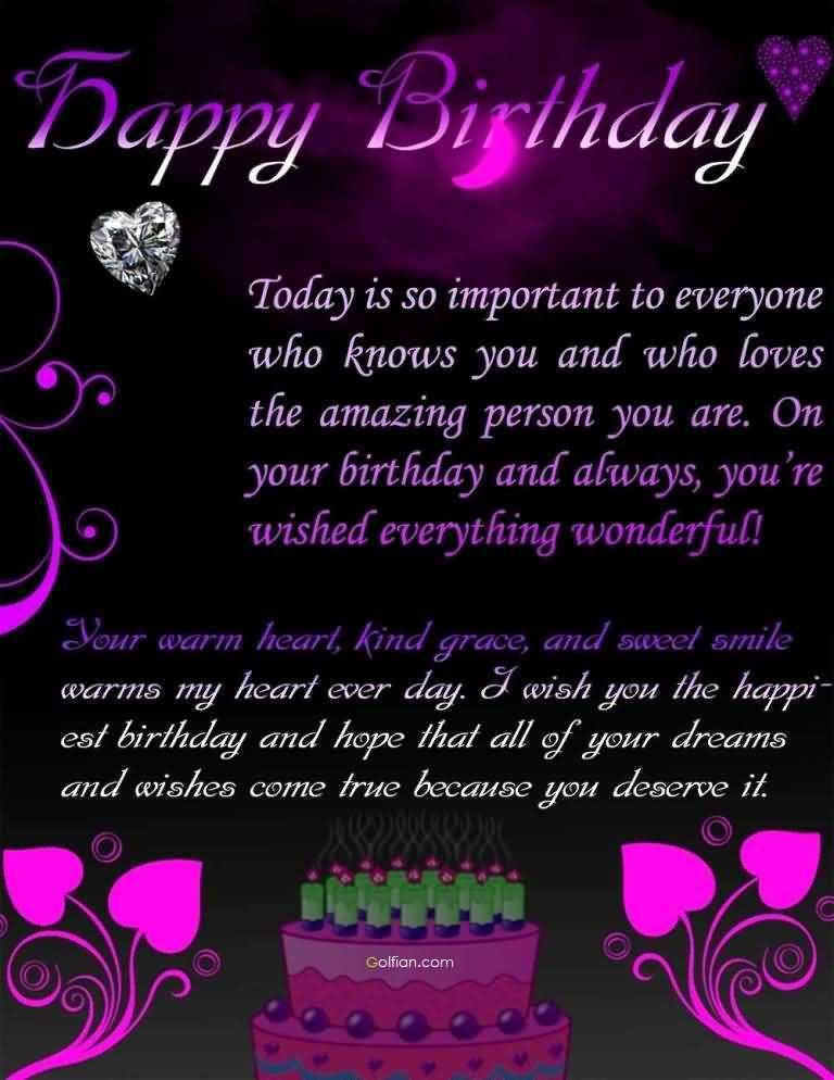 happy birthday sweet cousin ; happy-birthday-images-for-a-cousin-awesome-45-famous-birthday-wishes-for-cousin-beautiful-greeting-of-happy-birthday-images-for-a-cousin