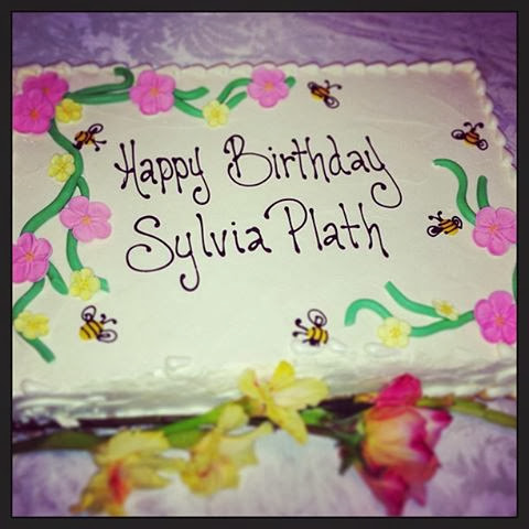 happy birthday sylvia images ; 1391456_10151636900681213_630028099_n
