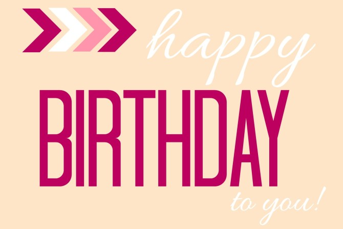 happy birthday tag ; Plum-and-Tan-Birthday-Tag-or-Printable-670x447