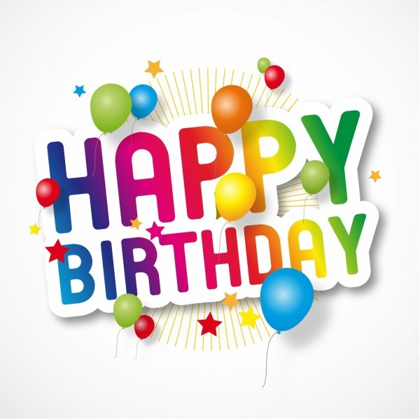 happy birthday tag ; happy-birthday-images-51-600x600