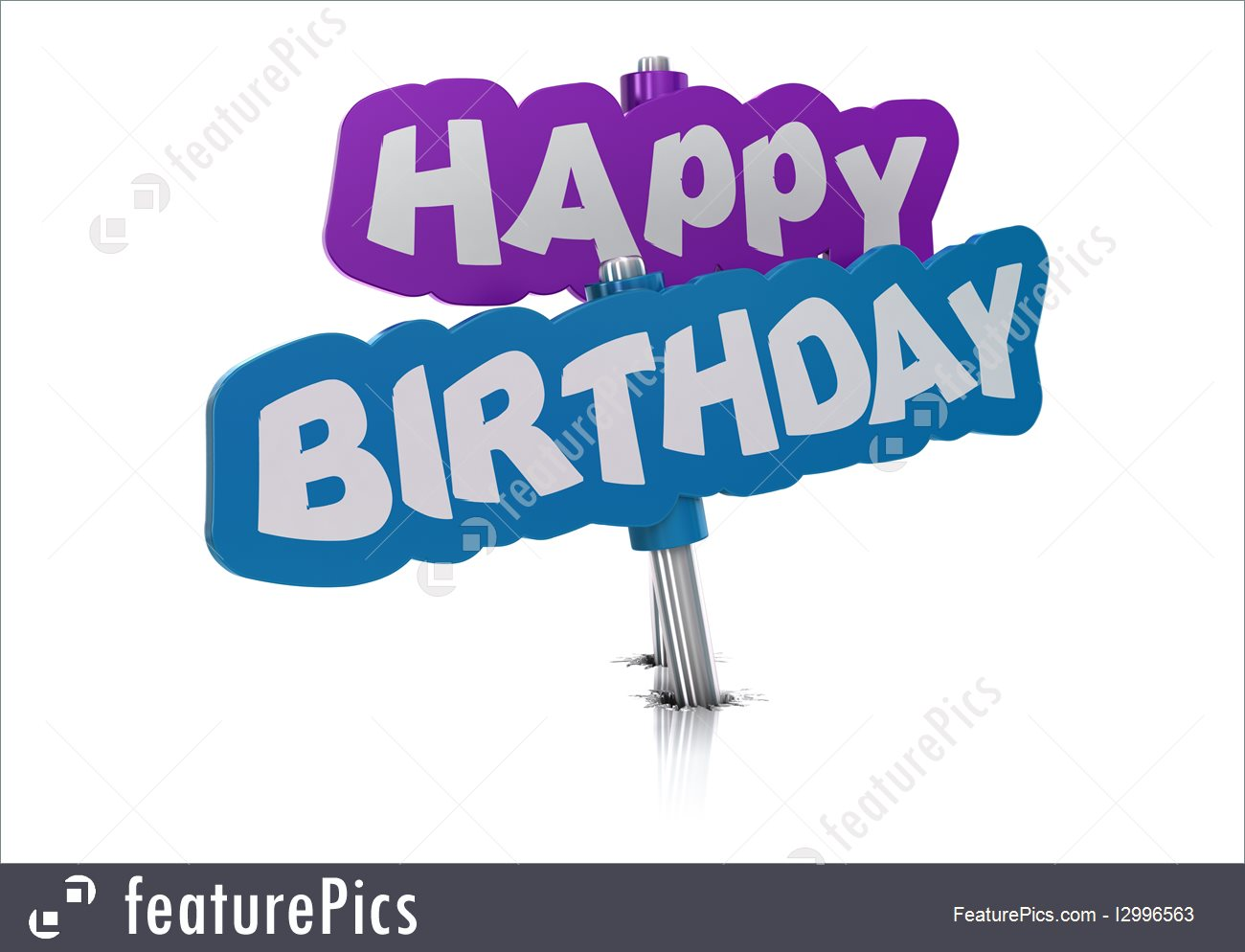 happy birthday tag ; happy-birthday-stock-illustration-1996563