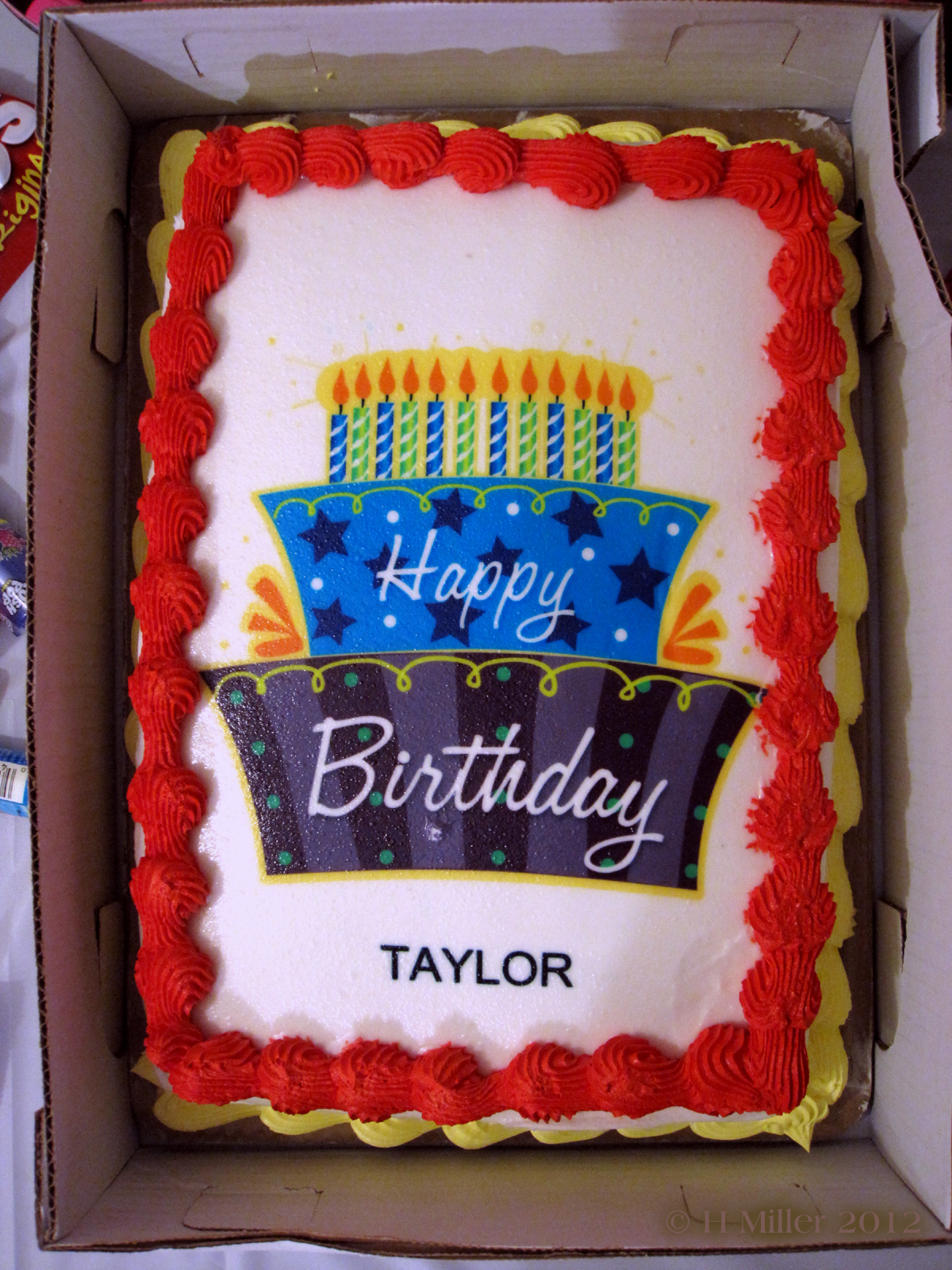 happy birthday taylor images ; Taylor-Spa-Birthday-Cake-Picture~59~