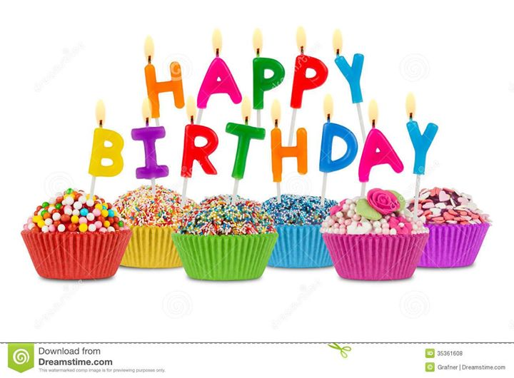 happy birthday taylor images ; e6a9a98250