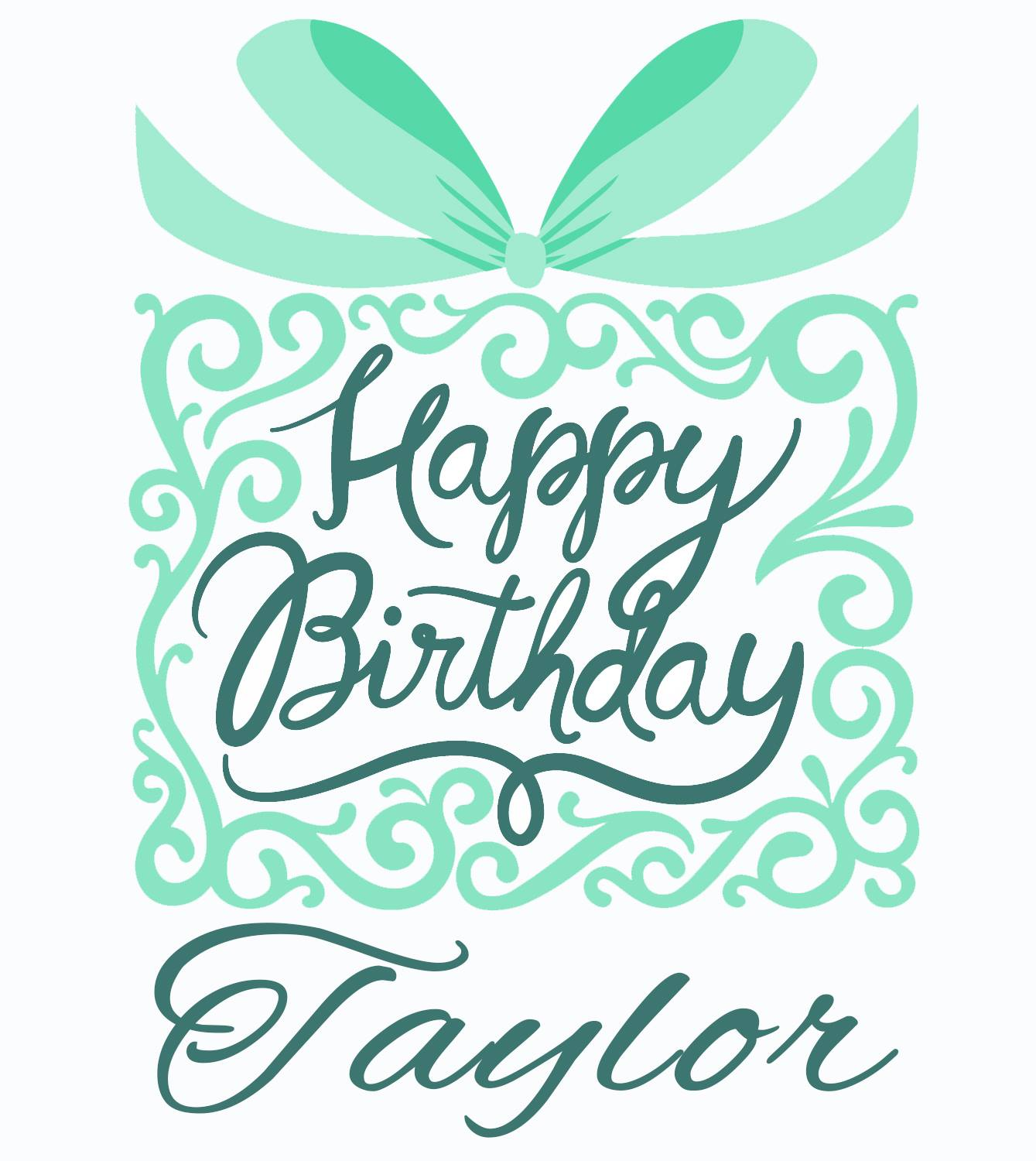 happy birthday taylor images ; hb-taylor