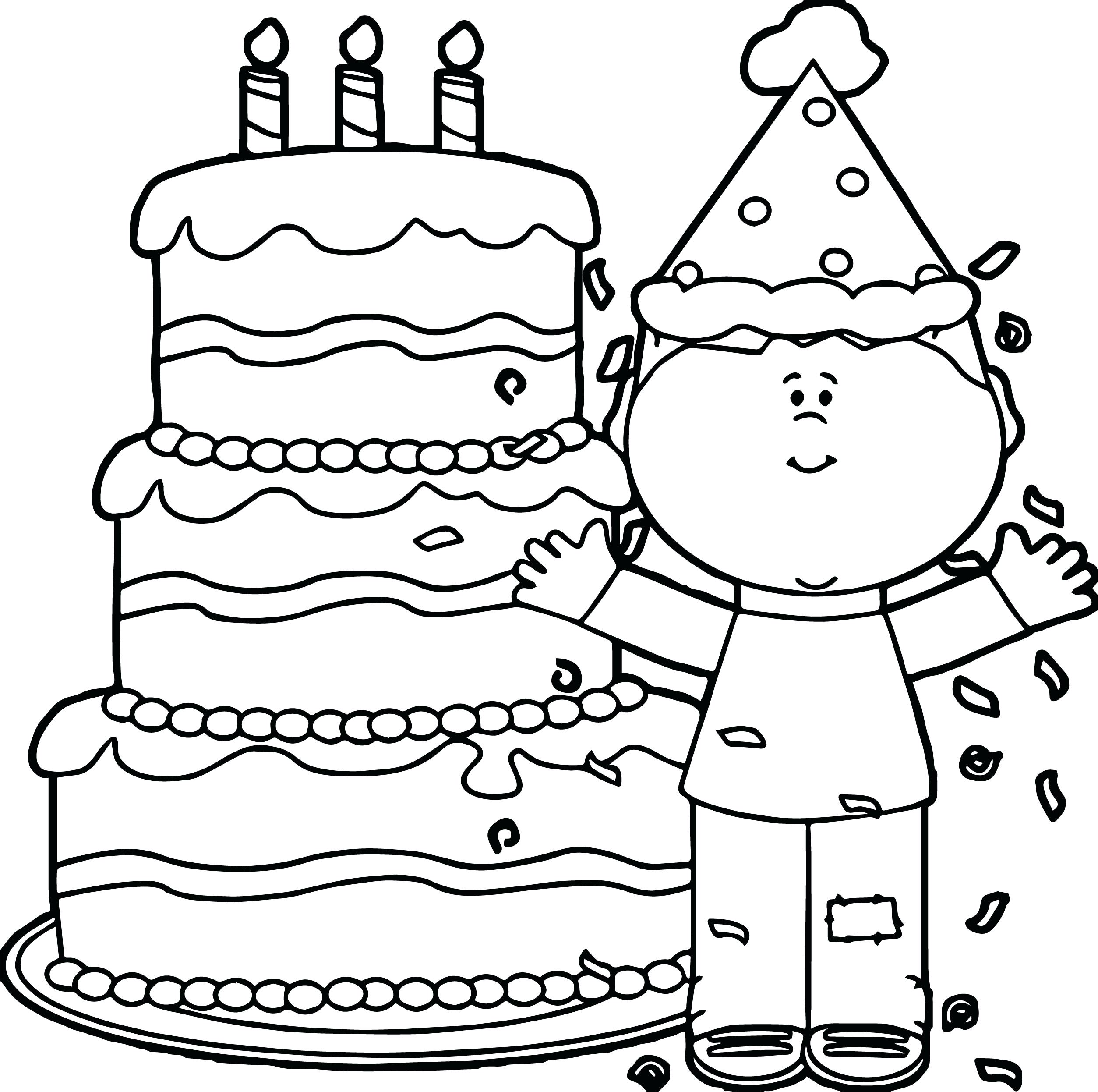 happy birthday teacher coloring pages ; fresh-coloring-pages-happy-birthday-coloring-page-good-about-remodel-of-happy-birthday-coloring-pages-for-teachers