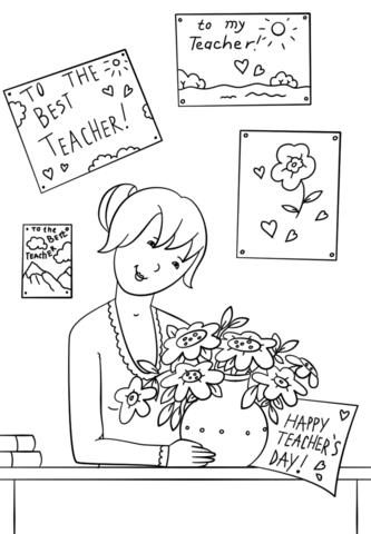 happy birthday teacher coloring pages ; happy-teachers-day-coloring-page