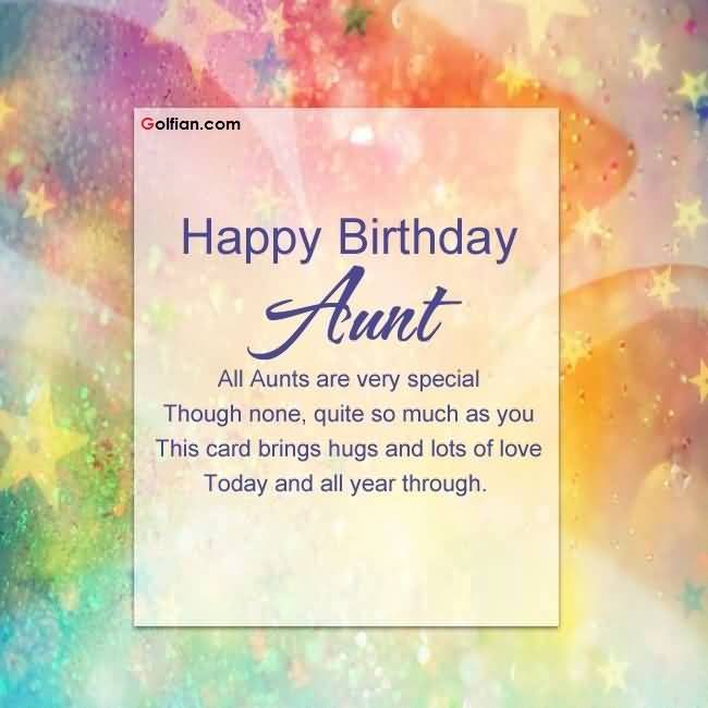 happy birthday tia quotes ; Awesome-Quotes-Birthday-Wishes-For-Aunt