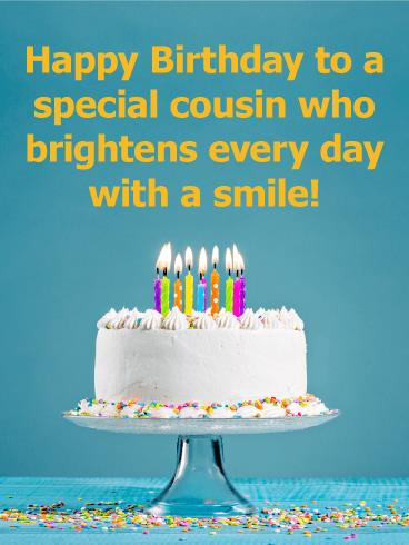 happy birthday to a special cousin ; b_day_fcs23-2c8f3dcfdd00fcd309b4ca0fe2f37a64