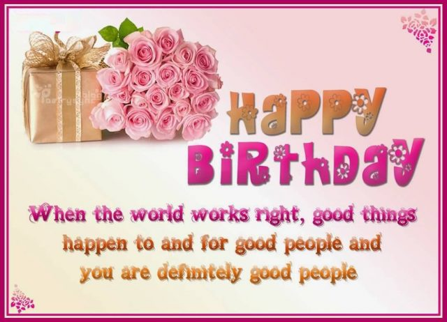 happy birthday to a wonderful person ; birthday-greetings-to-a-friend-beautiful-1-640x462