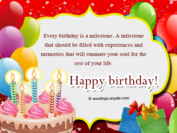 happy birthday to a wonderful person ; birthday-wishes-cards