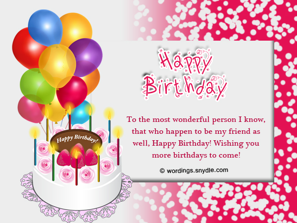happy birthday to a wonderful person ; happy-birthday-wishes-greetings1
