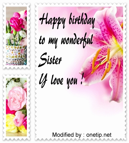 happy birthday to a wonderful sister ; sister-happy-birthday-quotes-luxury-good-birthday-greetings-amp-quotes-for-my-sister-of-sister-happy-birthday-quotes