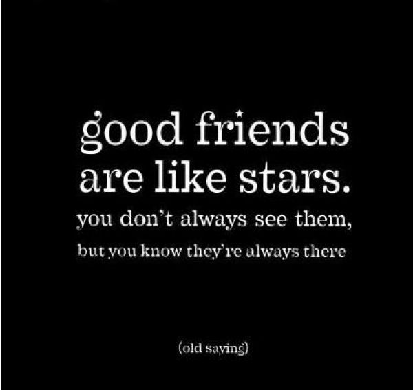 happy birthday to an amazing friend ; 451a5_friendship_quotes_for_kids_72-friendship-quotes1