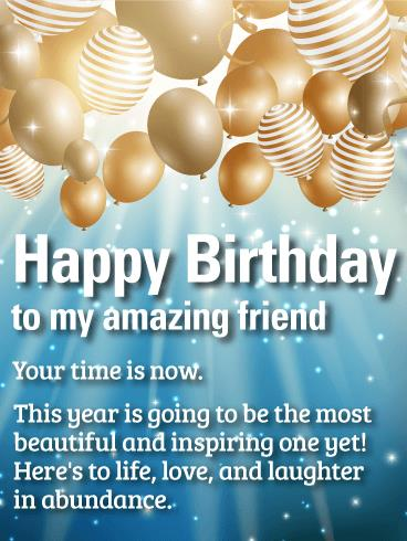 happy birthday to an amazing friend ; b_day_ffre49-c4f2d8e9066027cabb3a0d0260a53b77