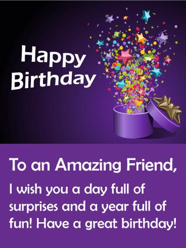 happy birthday to an amazing friend ; b_day_ffre92-fb139be4a51158c71804174134412559
