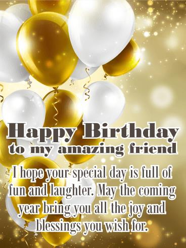 happy birthday to an amazing friend ; b_day_ffre99-c8e6ea0bbf9dde291d1331e91e9b13e2