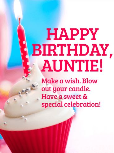 happy birthday to my aunt greeting cards ; 977910f4a953c63b215cad9328f0cb8f--birthday-card-for-aunt-special-birthday