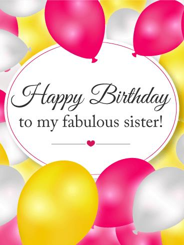 happy birthday to my aunt greeting cards ; b_day_fsi05-9e3c3fd5fcab139849126e63fe68d6a8