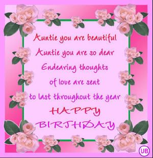 happy birthday to my aunt greeting cards ; happy-birthday-aunt-on-pinterest-happy-birthday-auntie-and-happy-birthday-pink-decoration-design-image-aunt-birthday-cards