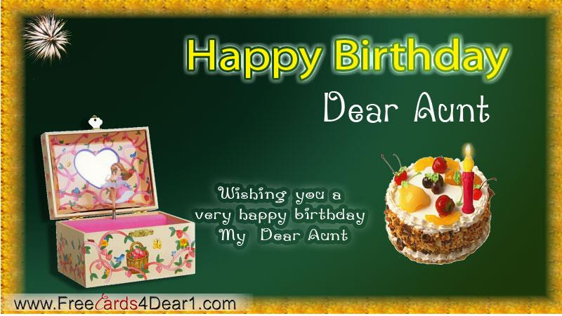 happy birthday to my aunt greeting cards ; happy-birthday-greeting-card-for-dear-aunt