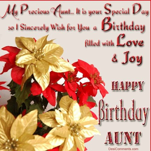 happy birthday to my aunt greeting cards ; happy-birthday-to-my-aunt-quotes-best-of-best-25-birthday-wishes-for-aunt-ideas-on-pinterest-of-happy-birthday-to-my-aunt-quotes