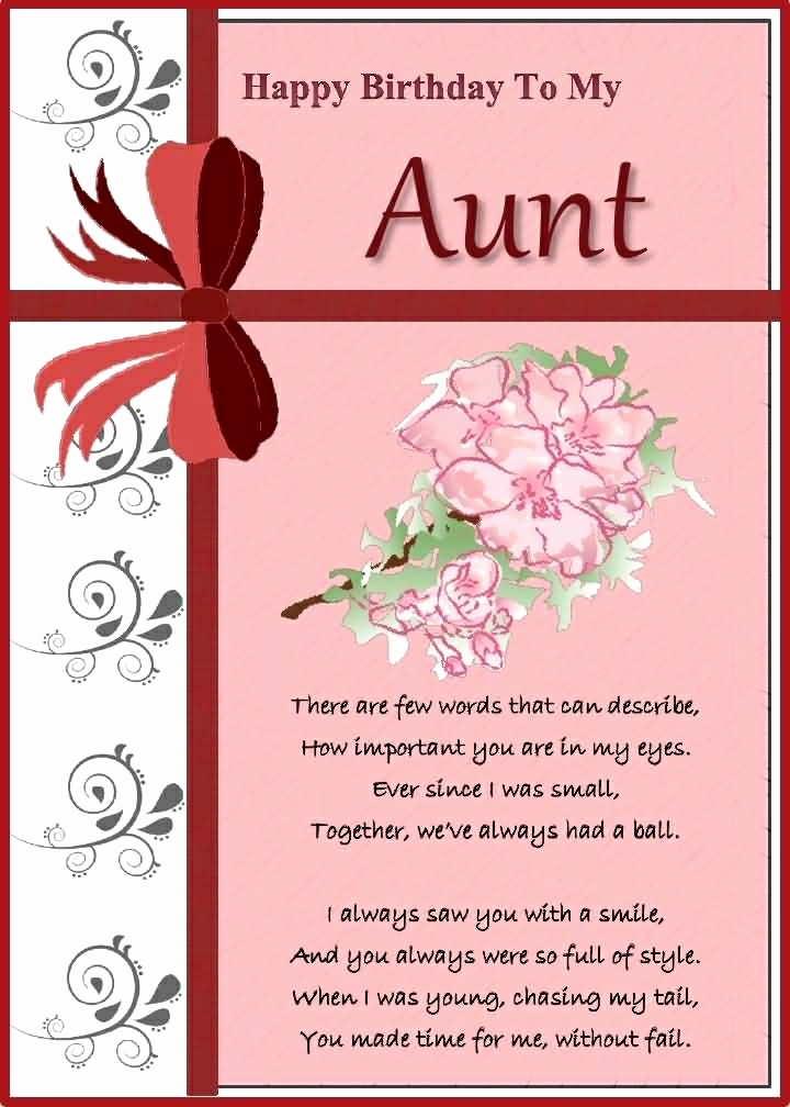 happy birthday to my aunt greeting cards ; happy-birthday-to-my-aunt-quotes-unique-49-elegant-happy-birthday-tia-quotes-birthday-ideas-of-happy-birthday-to-my-aunt-quotes