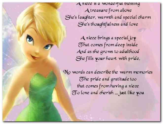 happy birthday to my beautiful niece ; happy-birthday-to-my-beautiful-niece-poem