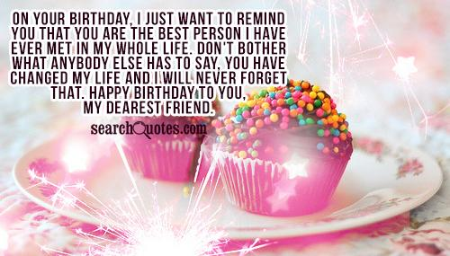 happy birthday to my best friend quotes ; 31525_20130925_121837_happybirthday18