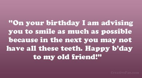 happy birthday to my best friend quotes ; birthday-quotes-about-friends
