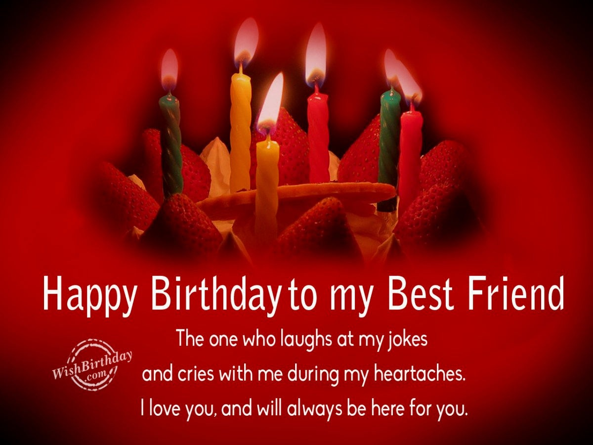 happy birthday to my best friend quotes ; latest-happy-birthday-best-friend-quote-inspiration-best-latest-happy-birthday-to-my-best-friend-quotes