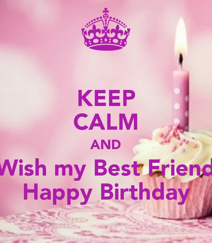 happy birthday to my bff ; 1440058404best-birthday-sms-6