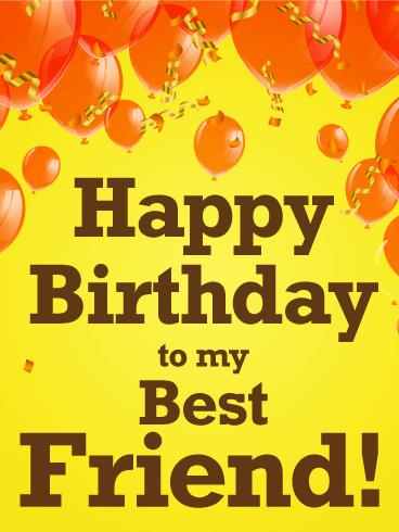 happy birthday to my bff ; b_day_ffre85-01fefdf8c5d6157ce1e0a1943cc1a76f